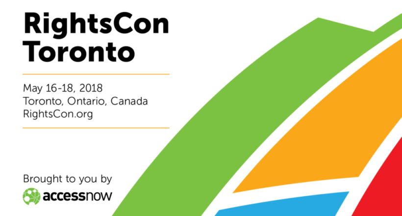 rightscon-2018